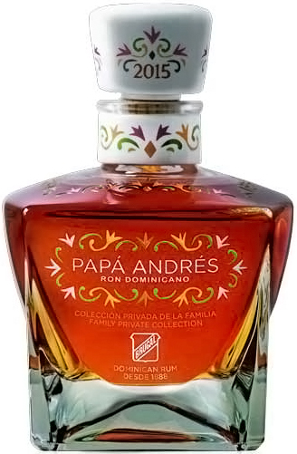 rhum-brugal-papa-andres-2015-edition-70cl