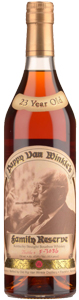 Pappy-Van-Winkle-Kentucky-Straight-Bourbon-Whiskey-23-ans-70cl
