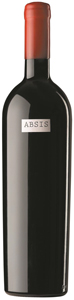 pares-balta-absis-2015-organic-spanish-red-wine-magnum