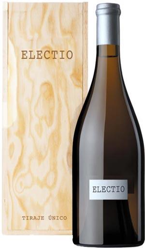 pares-balta-electio-2010-magnum-vin-espagnol-75cl