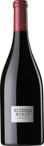 pares-balta-hisenda-miret-2009-vin-espagnol-bio-75cl