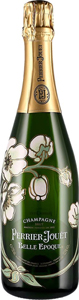perrier-jouet-champagne-brut-belle-epoque-millesime-2012-75cl