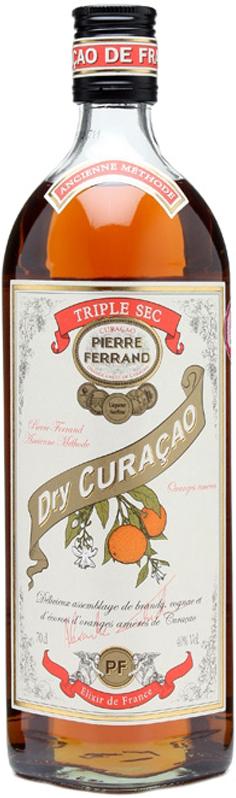 pierre-ferrand-triple-sec-dry-curacao-orange-liqueur-70cl
