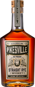 pikesville-straight-rye-whiskey-6-ans-110-proof-70cl-bouteille