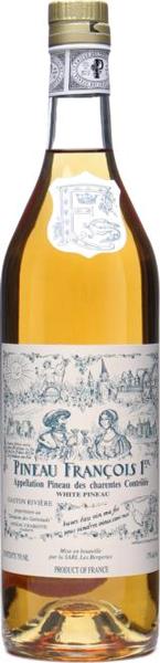 pineau-des-charentes-francois-1er-blanc-5-yo-75cl