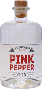 pink-pepper-gin-70cl-bouteille