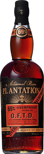 plantation-rhum-original-dark-overproof-70cl