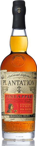 plantation-rhum-original-dark-pineapple-70cl