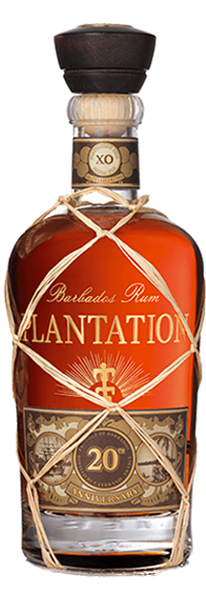 plantation-rum-xo-20th-anniversary-extra-old