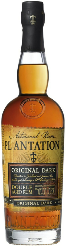 plantation-rum-original-dark-double-aged-rum