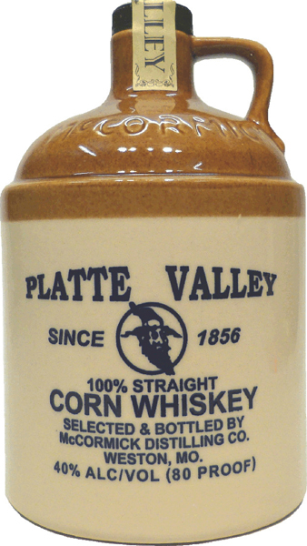 platte-valley-100-straight-corn-whiskey-70cl