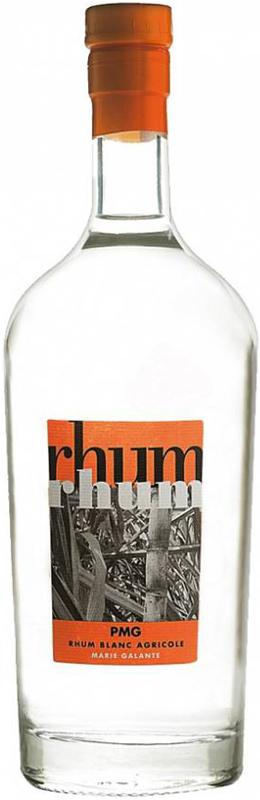 rhum-rhum-pmg-rhum-blanc-agricole-full-proof-maria-galante-70cl