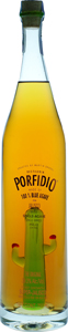 Porfidio-Extra-Anejo-the-original-Single-Barrel-single-agave-super-jalisco-75cl-bottle