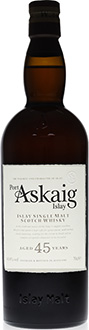 Port-Askaig-45-ans-Sherry-70cl-1968-Islay-Single-Malt-Whisky-Caol-Ila-Distillery