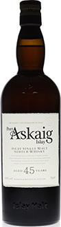 Port-Askaig-45-years-Sherry-70cl-1968-Islay-Single-Malt-Whisky-Caol-Ila-Distillery
