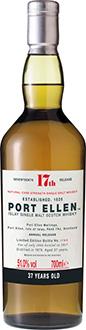 Port-Ellen-37-Ans-Special-Release-2017-Single-Malt-Islay-Whisky-70cl