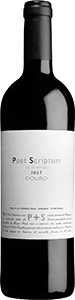 post-scriptum-de-chryseia-2017-p-s-doc-duoro-portuguese-red-wine-75cl