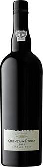 quinta-de-roriz-vintage-port-wine-2016-75cl