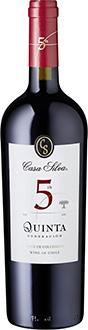 casa-silva-quinta-generacion-2012-vin-du-chili-75cl