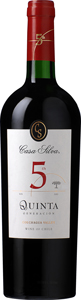 casa-silva-quita-generacion-2011-chilean-wine-75cl