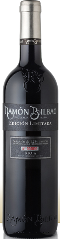 ramon-bilbao-2011-rioja-edicion-limitee-75cl