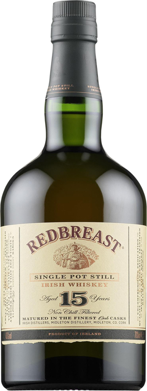 redbreast-15-ans-irish-whiskey-70cl
