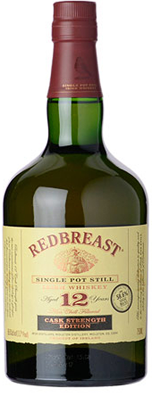 redbreast-12-years-old-cask-strength-single-pot-still-irish-whiskey