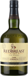 Redbreast-12-YO-Cask-Strength-Single-Post-Still-Irish--Whiskey-70cl-bottle