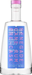 Renegade-Pearls-2021-Pot-Still-PreCask-Agricole-Rum-Grenada70cl-Bottle