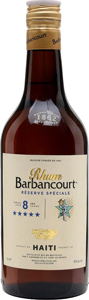 Barbancourt-5-Star-rum-Reserve-Speciale-8-years-old-75cl-bottle