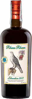 rhum-rhum-liberation-integral-2017-full-proof-rhum-agricole-maria-galante-70cl