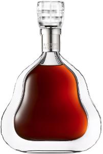 Richard-Hennessy-Ultra-Luxurious-Cognac-avec-Coffret-Cadeau-70cl-bouteille