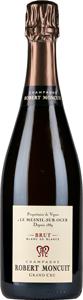 Robert-Moncuit-Extra-Brut-Champagne-Grand-Cru-Blanc-de-Blancs-75cl