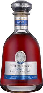 rhum-diplomatico-single-vintage-2005-70cl-bouteille