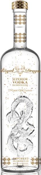 royal-dragon-superior-vodka-rye-vodka-70cl