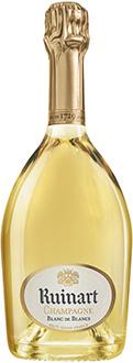 ruinart-blanc-de-blancs-champagne-chardonnay-grapes-75cl