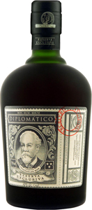 rum-diplomatico-reserva-exclusiva-12-years-70cl