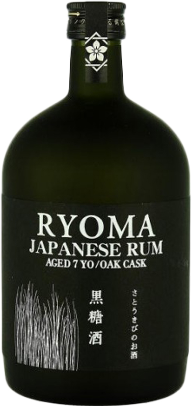 ryoma-japanese-rum-7-years-old-aged-in-oak-cask-70cl