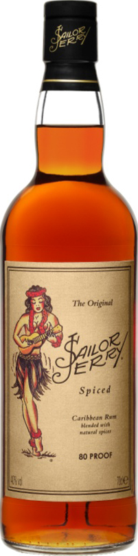 sailor-jerry-spiced-rum-70cl