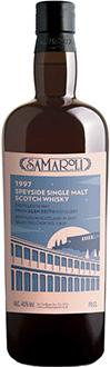 samaroli-glen-keith-1997-2017-20-yo-single-malt-whisky-70cl