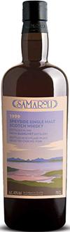 samaroli-glenlivet-1999-2017-18-ans-single-cask-whisky-70cl-bouteille
