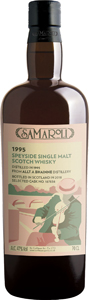 Alta-a-Bhainne-1995-2018-23-ans-Single-Malt-Scotch-Whisky-70cl-Samaroli