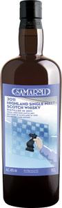 Samaroli-Ardmore-2011-2021-10-Years-Old-Single-Malt-Whisky-Cask-801901-70cl-bottle