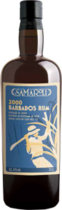 samaroli-barbados-2000-2018-18-years-old-single-cask-rum-70cl