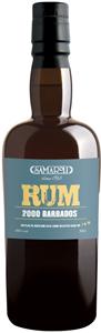 samaroli-barbados-rum-2000-2013-release-50cl-13-year-old-70cl
