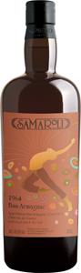 samaroli-bas-armagnac-1964-54-ans-70cl