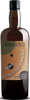 samaroli-blended-malt-whisky-1980-2015-35-ans-whisky-70cl