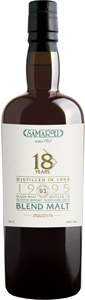 samaroli-blended-malt-1995-2013-edition-18-ans-70cl