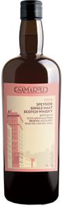 samaroli-braeval-1994-2015-single-cask-whisky-70cl