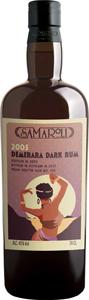samaroli-demerara-dark-rhum-2005-2017-12ans-70cl